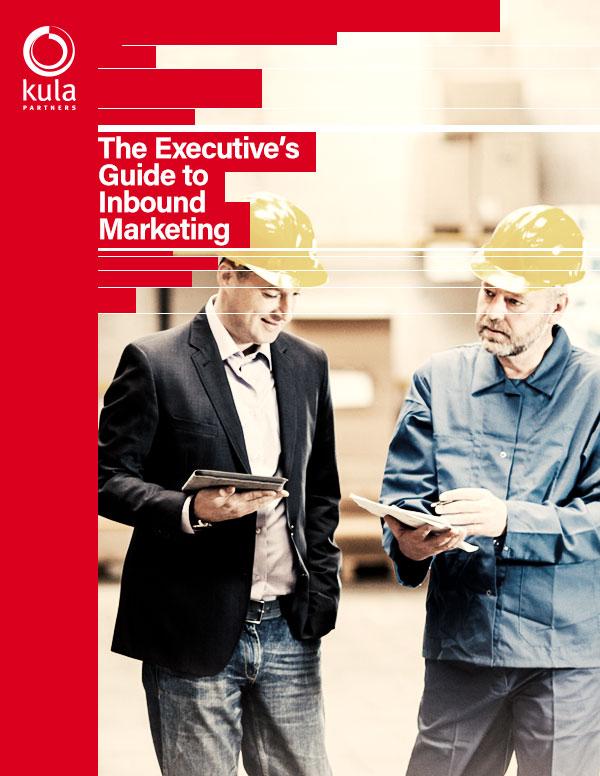 Exec-Guide-Inbound-cover.jpg