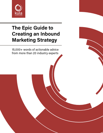 Inbound-Marketing-Strategy-Guide-Cover.png