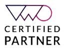 Visual Website Optimizer Certified Partner