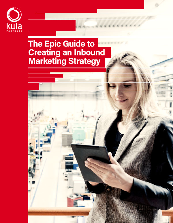 The-Epic-Guide-to-Creating-an-Inbound-Marketing-Strategy-cover.jpg