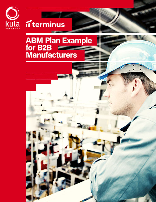Cover image of the ABM Plan Example