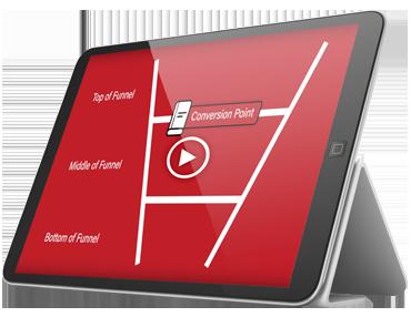 tablet-screenshot-thumbnail.png