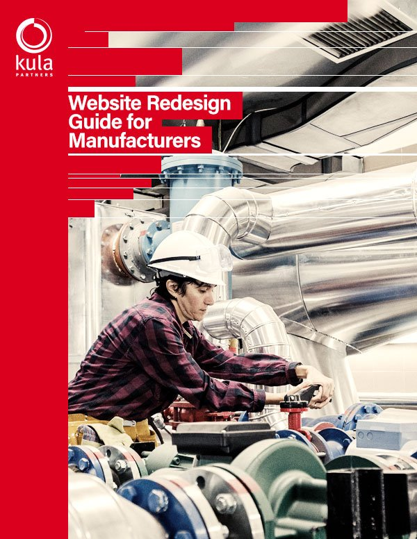 website-redesign-guide-for-manufacturers-cover-1.jpg